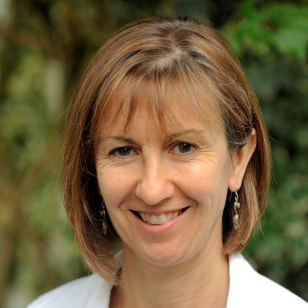 Lorna Turner